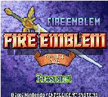 Fire Emblem 6