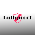 Bullyproof