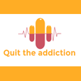 Quit The Addiction