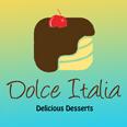 Dolce Italia Desserts