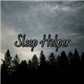 Sleep Helper