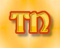 T-N Madi