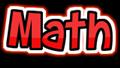 learn math