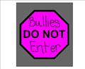 Bullying Stops