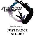 Studio 307