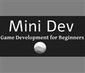 Mini Dev